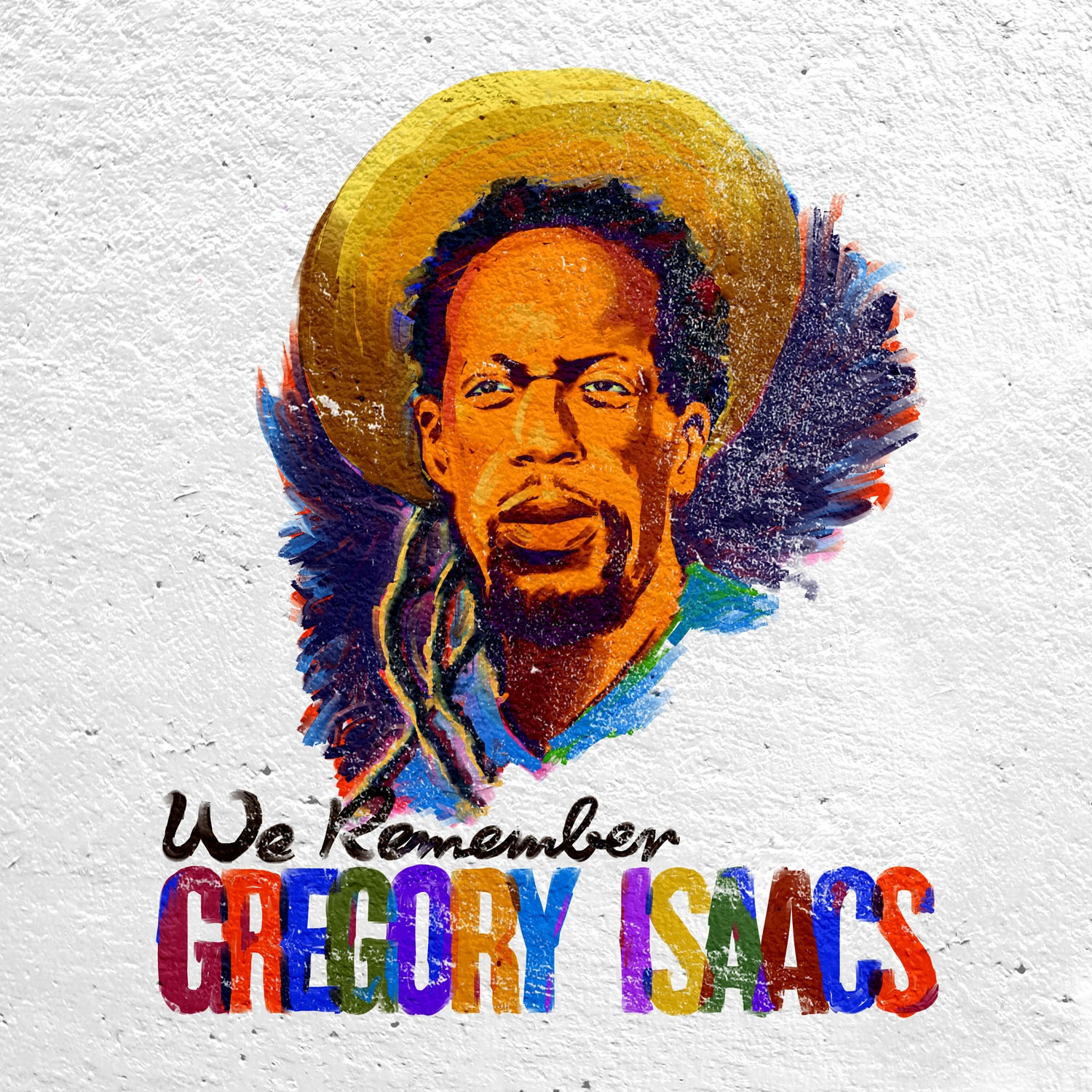 we remember gregory isaacs jah works radio. Black Bedroom Furniture Sets. Home Design Ideas