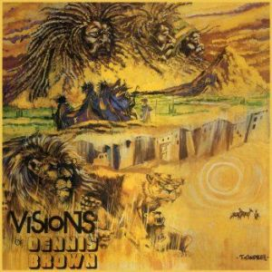 DB Visions