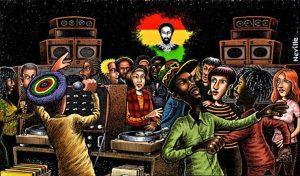 reggaesoundsystembyjerrcm9
