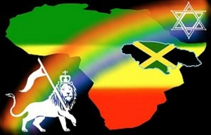 rasta-design-africa1