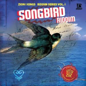 songbird-riddim_01