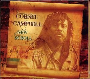 Cornell C