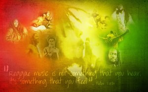 reggae_vibes_by_pierre2d-d33poje