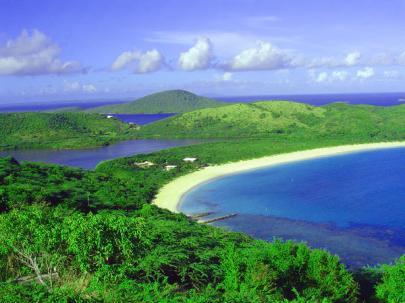 flamingo-beach-culebra-puerto-rico