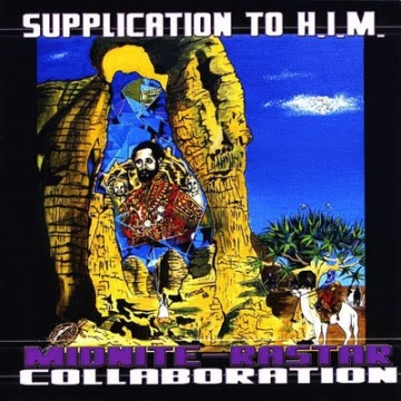 midniterastar_supplicatio_ton_him