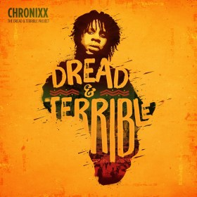 Chronixx-Dread-and-Terrible-EP1