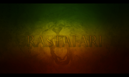 rastafari_by_xb21-d5yghfx