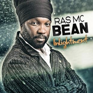 Ras McBean