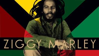 Ziggy_Marley_Australian_Tour