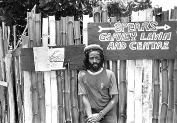 burning-spear-89-3_1