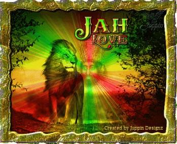 Jah Works Radio 10/12/14 MP3