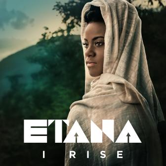 Etana-I-Rise-Artwork