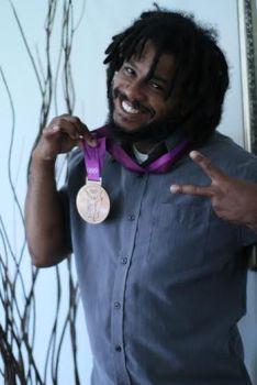 kgenius olympic