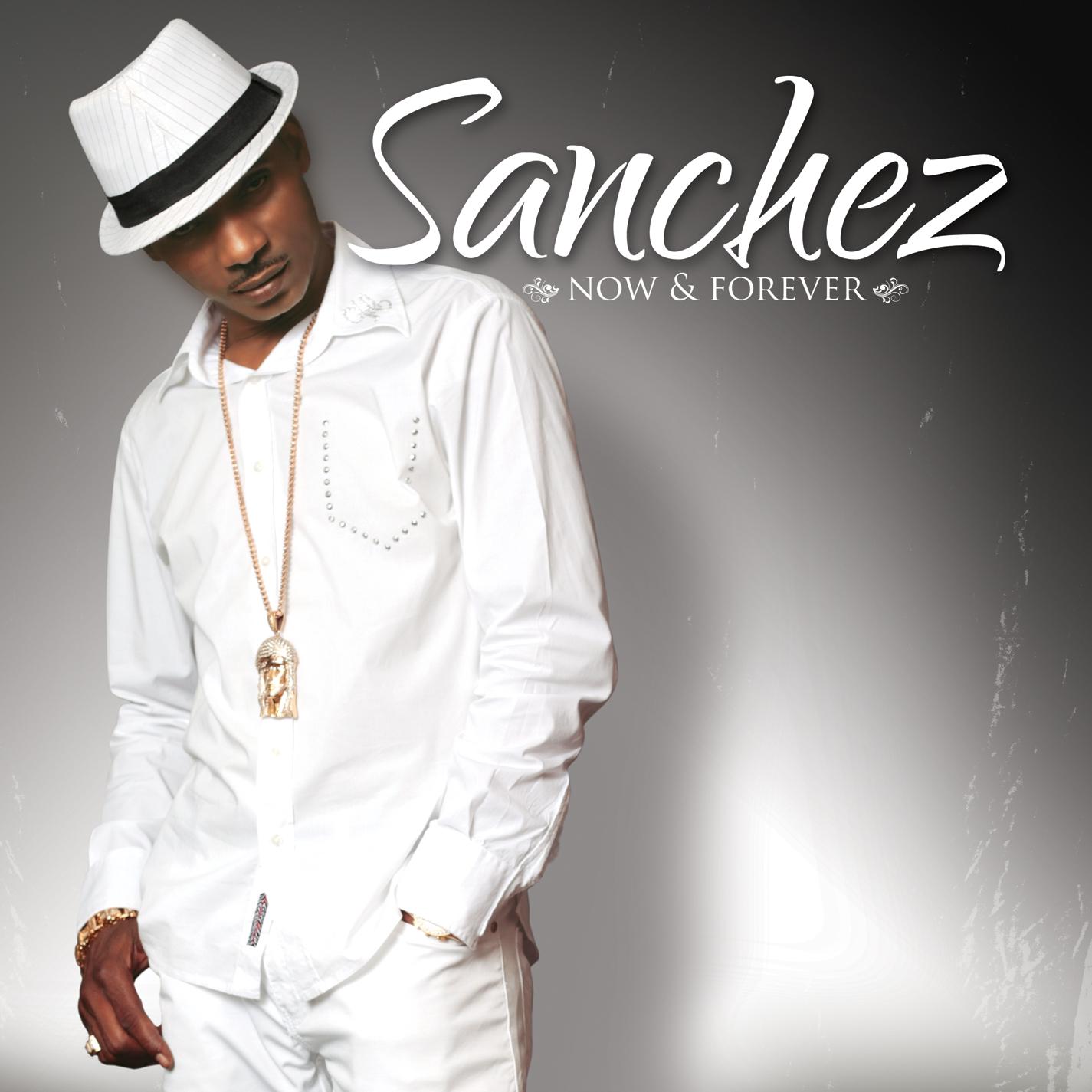 The Top 10 Sanchez Songs - Jamaicans.com