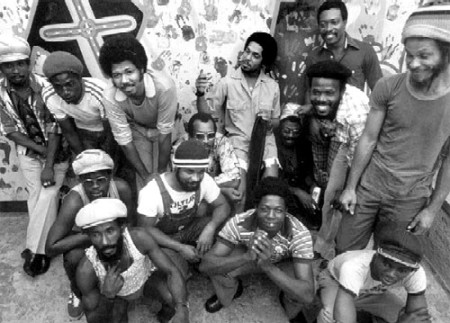 lee-perry-&-the-upsetters