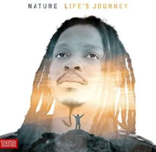 NatureLifesJourney2015
