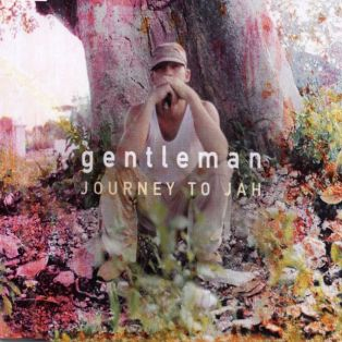 gentleman-journeytojah