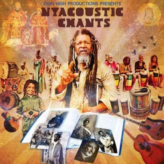 nyacoustic-chants