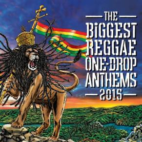 the-biggest-reggae-one-drop-anthems-2015