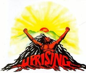 uprising2