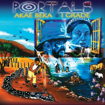 Portals_20FINAL_20iTunes_20Cover