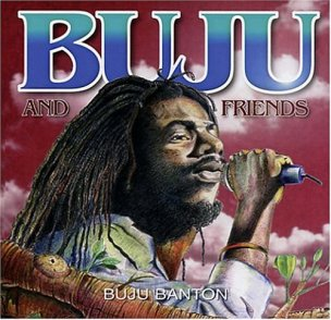 buju_and_friends