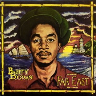 barry-brown