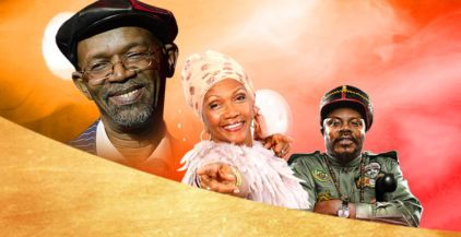 beres-hammond-marcia-griffiths-718x370-78aac77b01