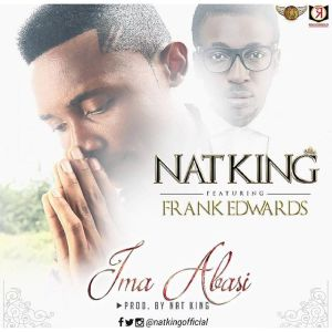 nat-king-ft-frank-edwards